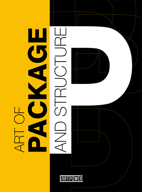 Art of Package and Structure