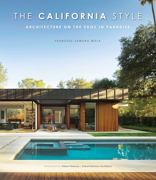 The California Style