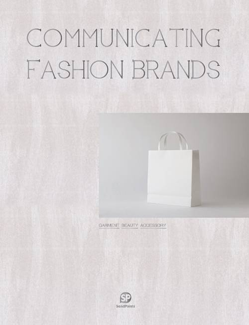 Communicating Fashion Brands