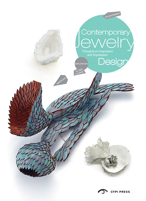 Contemporary Jewelry Design