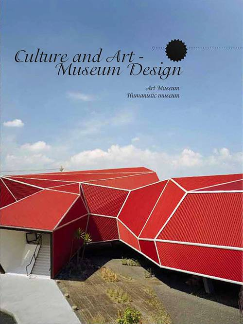 Culture and Art – Museum Design