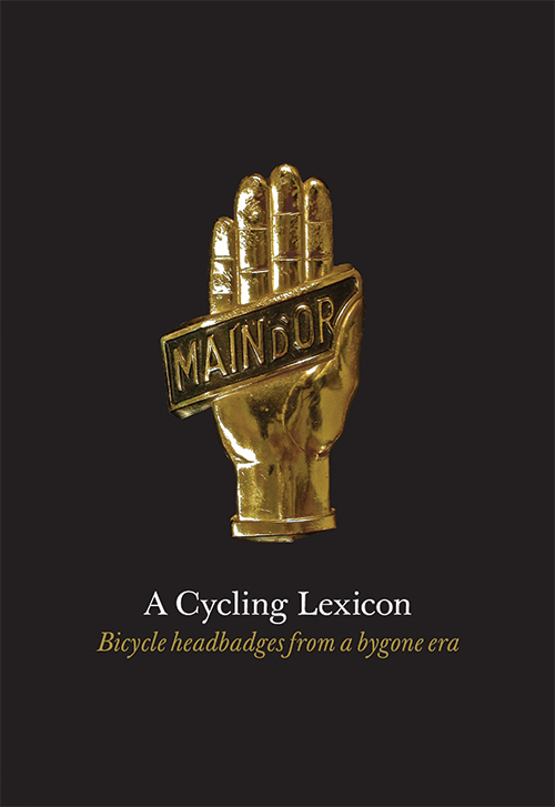 A Cycling Lexicon