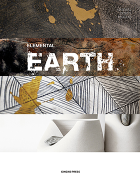 Elemental/ Earth