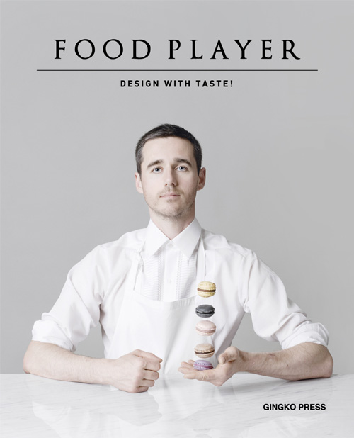 Food Player