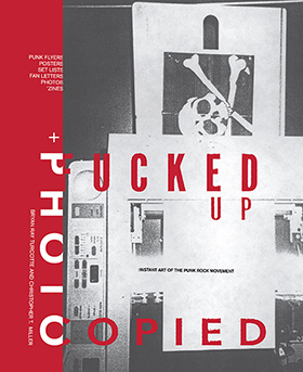 Fucked Up + Photocopied: 20th Anniversary Edition