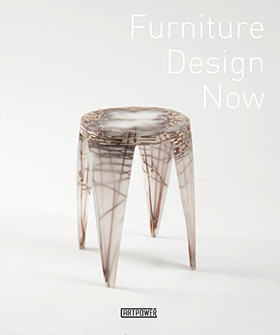 Furniture Design Now