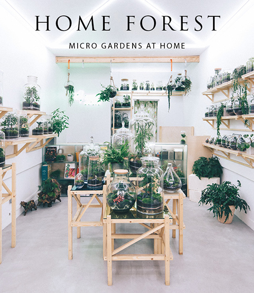 Home Forest