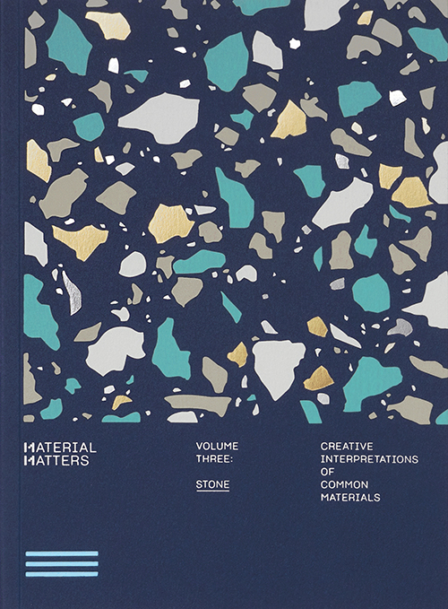 Material Matters: Stone