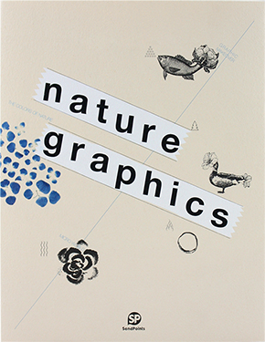 Nature Graphics