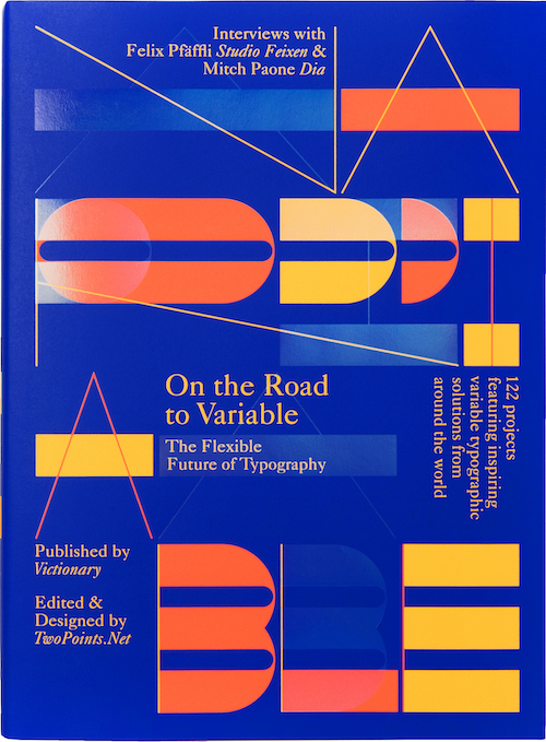On the Road to Variable