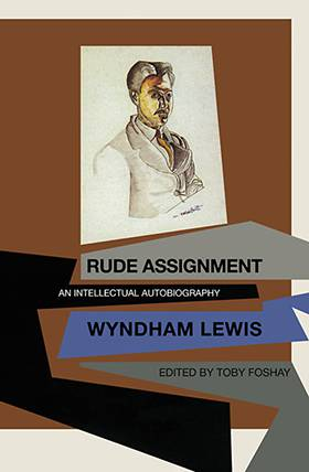 Rude Assignment (hardcover)