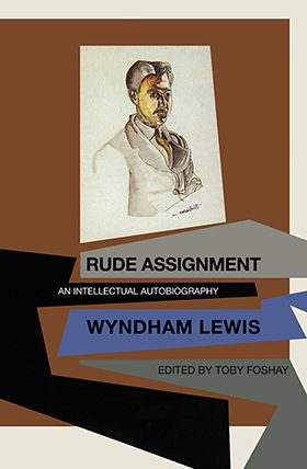 Rude Assignment (softcover)