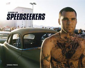 Speedseekers