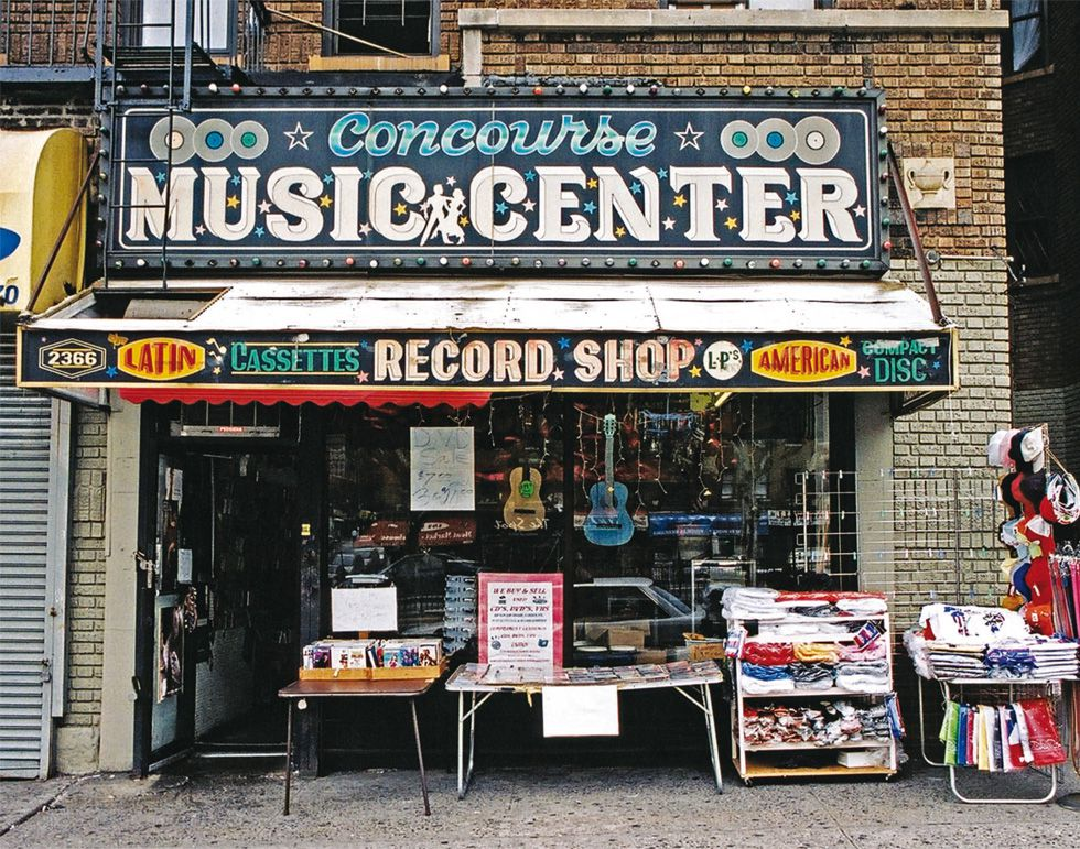 Related Image Store Fronts T Store Fronts Store And