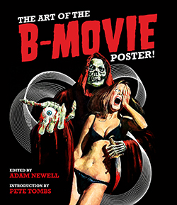 art-of-the-bmovie-cover-final_thumb