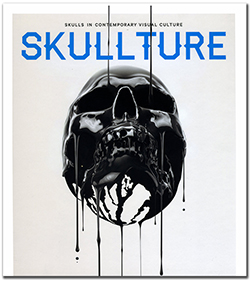 skullture-cover_thumb