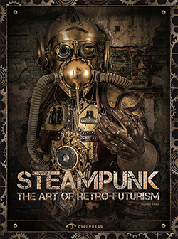 steampunk_thumb