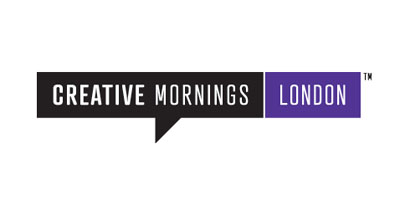 creativemornings_london_logo